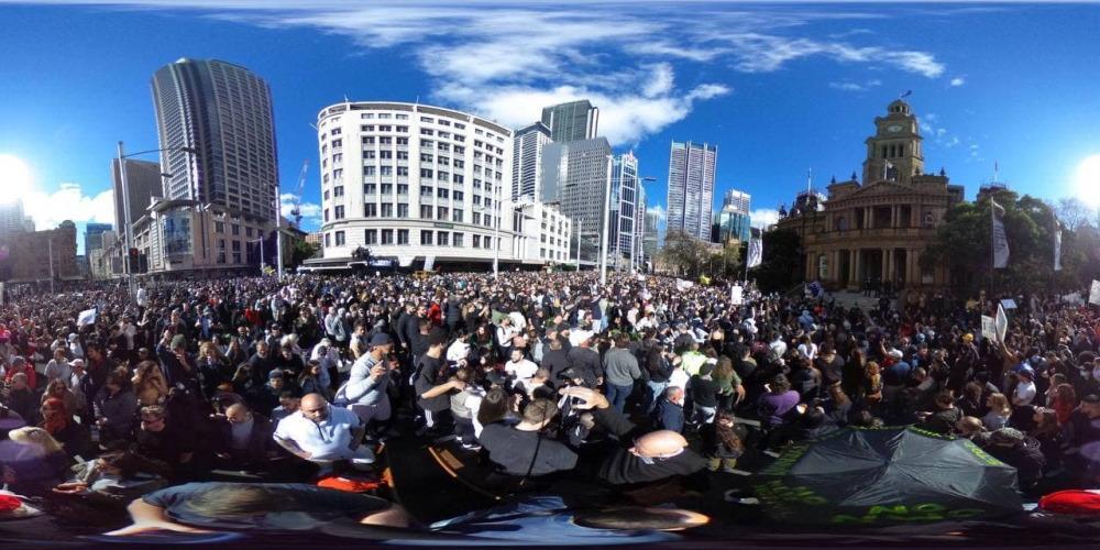 Sydney photo_2021-07-24