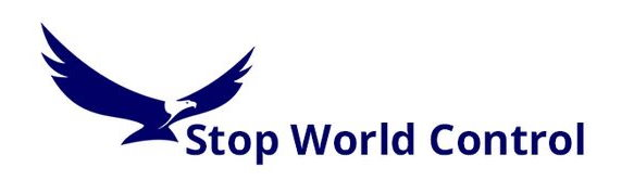 Stop World Control